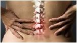 Chỉ cần dùng mẹo này thôi, đau nhức xương khớp cỡ nào cũng hết