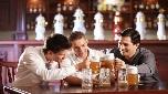Bia rượu mùa World Cup - Có mẹo này thì chẳng phải lo!