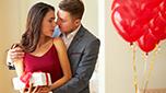 Khoa học Mỹ tìm ra cách giúp phụ nữ tươi trẻ rạng ngời, hôn nhân viên mãn
