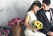 Cú sốc trong đêm tân hôn của cặp vợ chồng trẻ Hà Nội