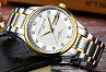 Cư dân mạng phát sốt với đồng hồ hàng hiệu này khi nó giảm giá đến 90% chỉ duy nhất 1 ngày