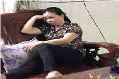 Chị Hồng đã thoát khỏi rối loạn lo âu, trầm cảm, rời xa đau đầu, mất ngủ nhờ bí quyết hay!