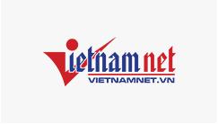 PR Articles VietNamNet