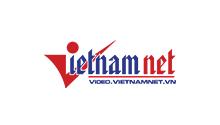 Báo giá VietNamNet Video