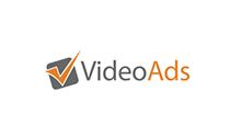 Báo giá Video Ads