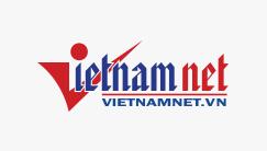 Báo giá trang VietNamNet