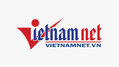 Báo giá Vietnamnet