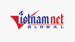 Báo giá VietNamNet Global