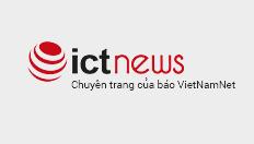Báo giá trang ICTNews