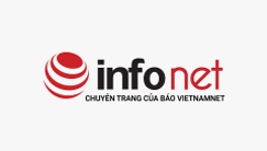 Display Ads Infonet
