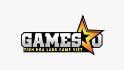 PR Articles Gamesao