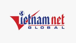 PR Articles VietNamNetGlobal